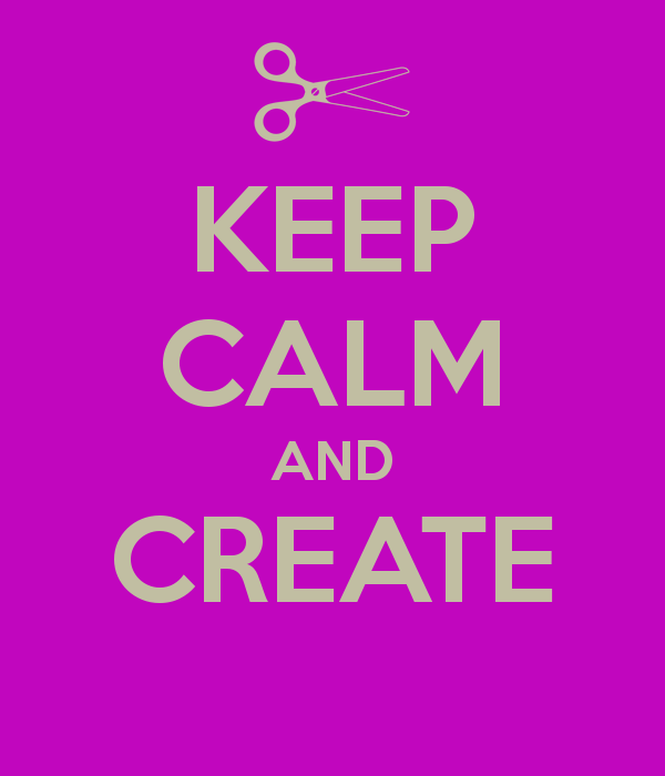 keep-calm-and-create-175