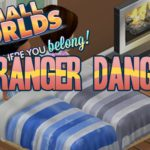 SMALLWORLDS | STRANGER DANGER AWARENESS