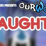 OURWORLD | TOP 5 NAUGHTY ITEMS (PG-13)