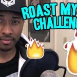 DONNY PIE | ROAST YOURSELF CHALLENGE (DISS TRACK)